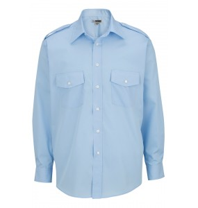 Navigator Casual Dress Shirt