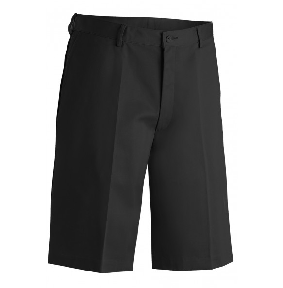 Men's Casual Chino Blend Shorts