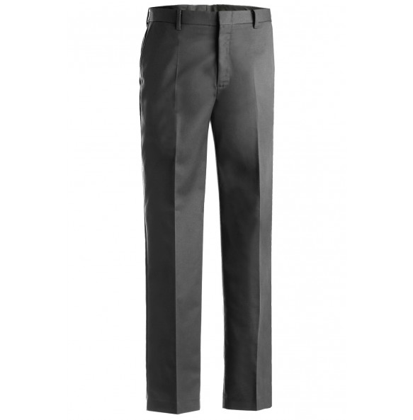Business Casual Chino Pants