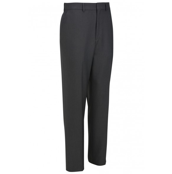 Synergy Washable Dress Pant