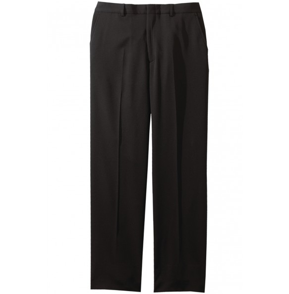 Classic Hospitality Trousers