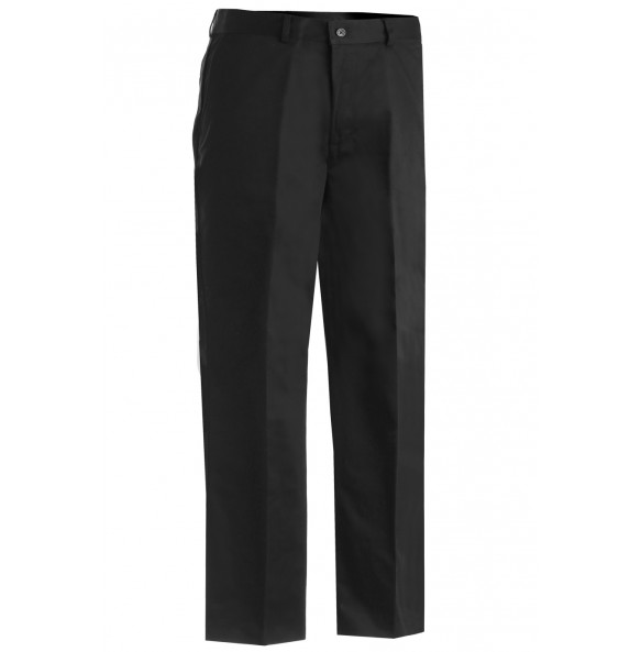 Performance Chino Pants