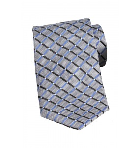 Crossroads Criss Cross Tie