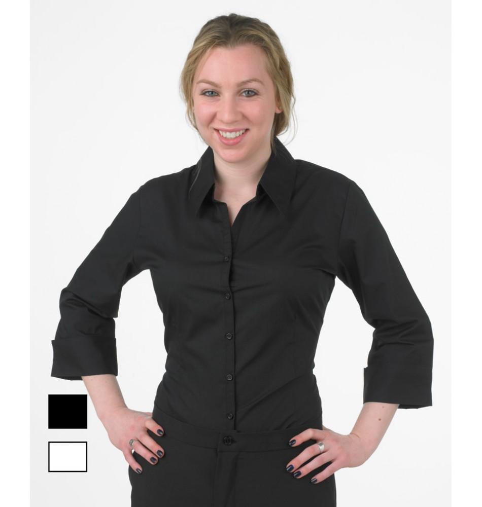 efefd4fc945 Ladies Black Dress Blouse – Rockwall Auction