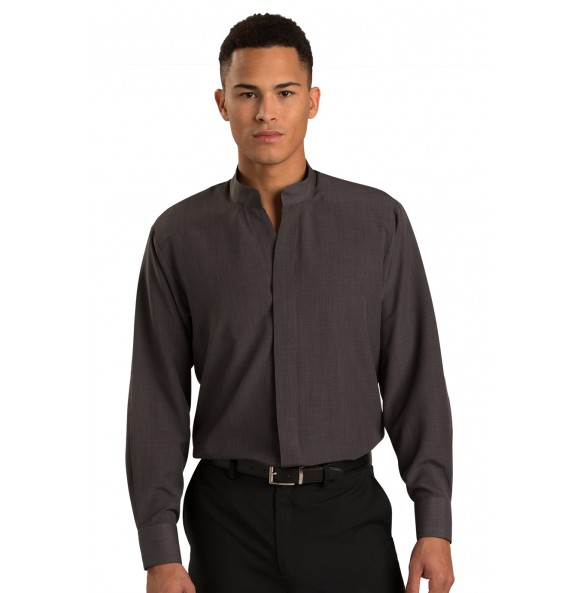 Batiste Easy Care Casino Long Sleeve Shirt