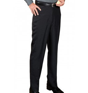 No Pocket Performance Dress Pants