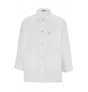 Contemporary Waiter Jacket