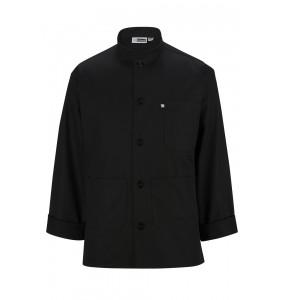 Contemporary Waiter Jacket