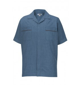 Pinnacle Service Shirt