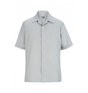 Pincord Service Shirt