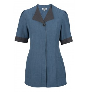 Pinnacle Housekeeping Tunic