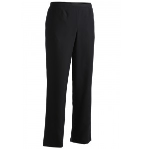 Pinnacle Housekeeping Pant