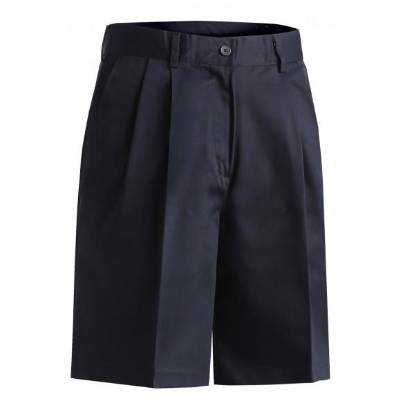 Utility Shorts