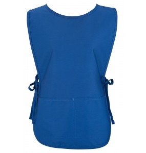 Cobbler Apron with 2 Pockets