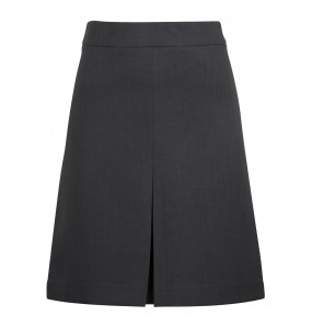 Ladies' Synergy Washable A-Line Skirt