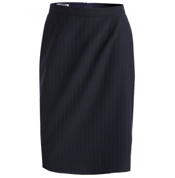 Synergy Washable Skirt