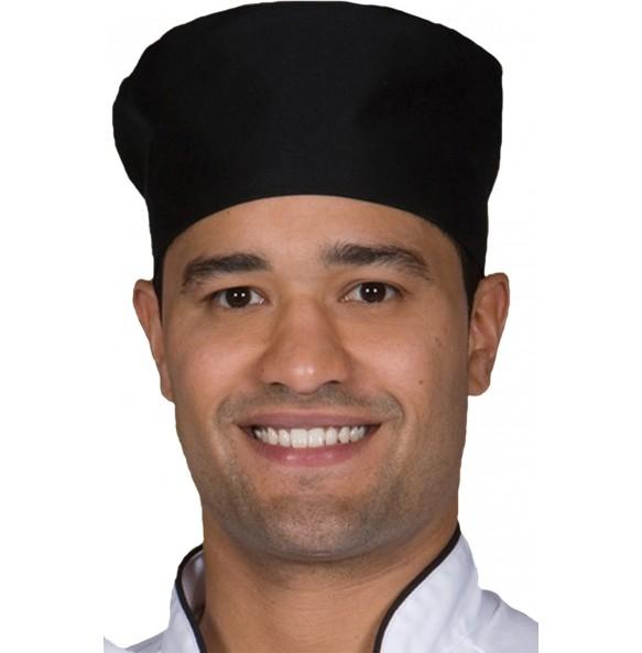 Traditional Beanie Cap