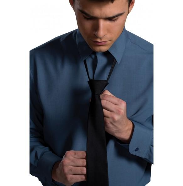 zipper-tie