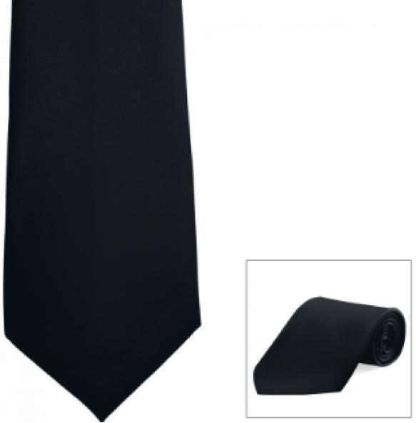 poplin-zipper-tie