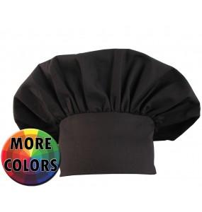 Classic Chef Hat