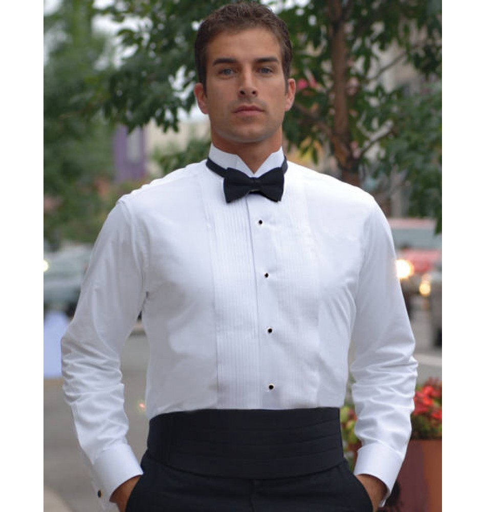 Bow Ties Adjustable Neck Perfect For Catering Companies